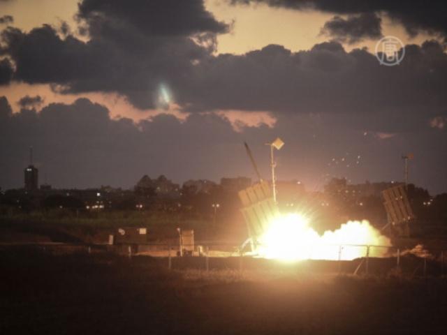Жертв войны в секторе Газа призвали защитить