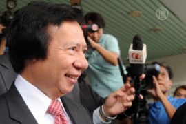 Миллиардера из Гонконга признали виновным в коррупции