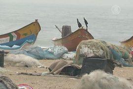 Индийцам тяжело живётся спустя 10 лет после цунами