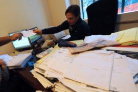 Бухгалтер — наша служба и опасна и трудна