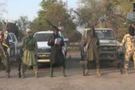 «Боко Харам» угрожает Камеруну насилием