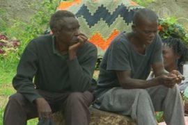 В Мозамбике – траур по жертвам отравления пивом