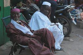 Мали объявлена свободной от Эболы