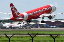 Индонезия улучшит стандарты авиабезопасности