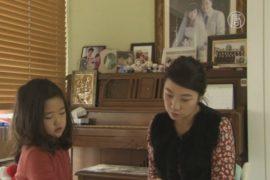 Ребёнок или карьера – непростой выбор кореянок
