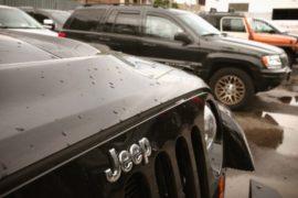 США: миллионы авто отзовут из-за дефектов