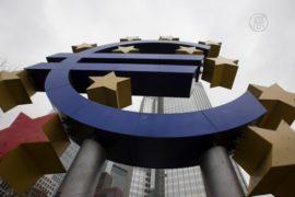 ЕС расследует налоговую систему Бельгии