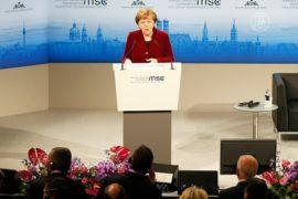 Лидеры ЕС делают ставку на переговоры в Минске
