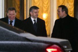 Минск: будет ли «проблеск надежды»