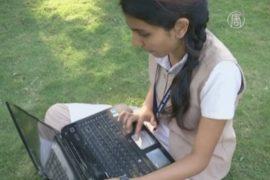 18-летняя индианка хочет поселиться на Марсе