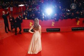 Что наденут звёзды на награждение «Оскарами»?