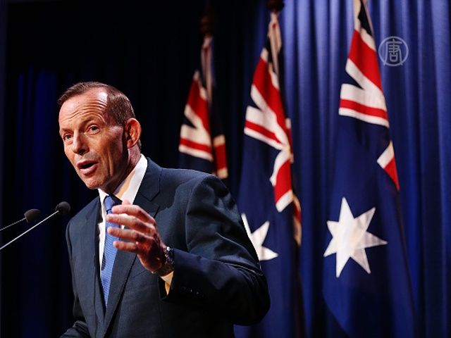 Австралия ужесточит законы ради безопасности