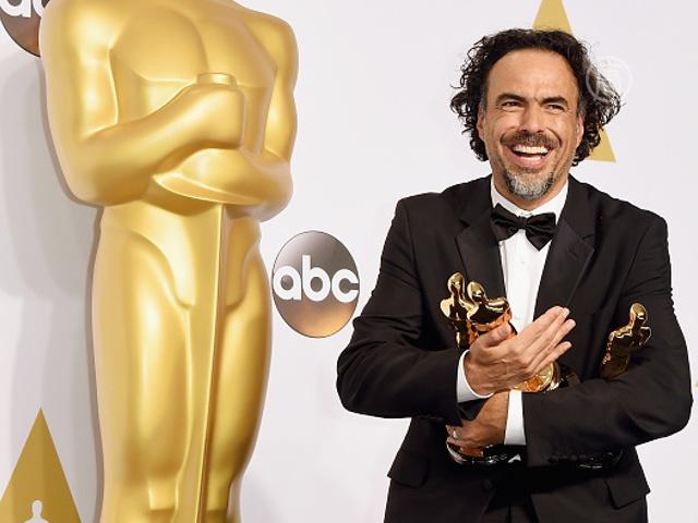 «Бёрдмэн» стал триумфатором «Оскара»