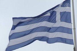 Поможет ли Греции план реформ?
