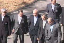 В ЕС нацелены на «хороший» договор с Ираном