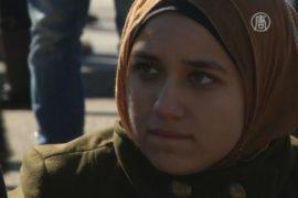 Школы Нью-Йорка будут закрыты на праздники ислама