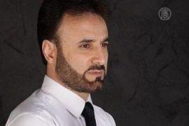 Лидера оппозиции Таджикистана застрелили в Турции