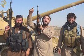 ООН: ИГИЛ необходимо судить за преступления