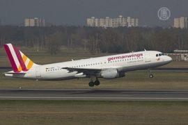 Олланд: в авиакатастрофе в Альпах никто не выжил