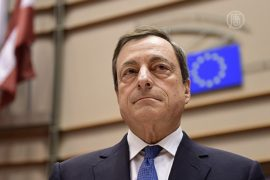 Глава ЕЦБ: Афины должны выполнять обязательства