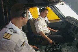 Крушение аэробуса A320: авиация меняет правила