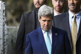 Переговоры с Ираном затянулись