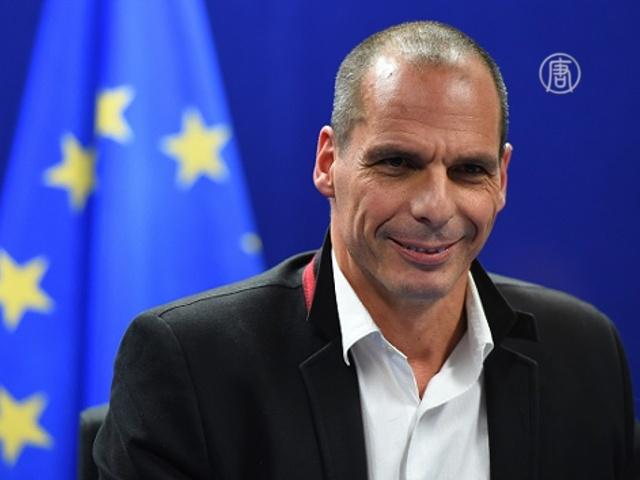Минфин Греции: «Мы выполним все обязательства»