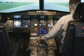 Медики Германии призвали лучше обследовать пилотов