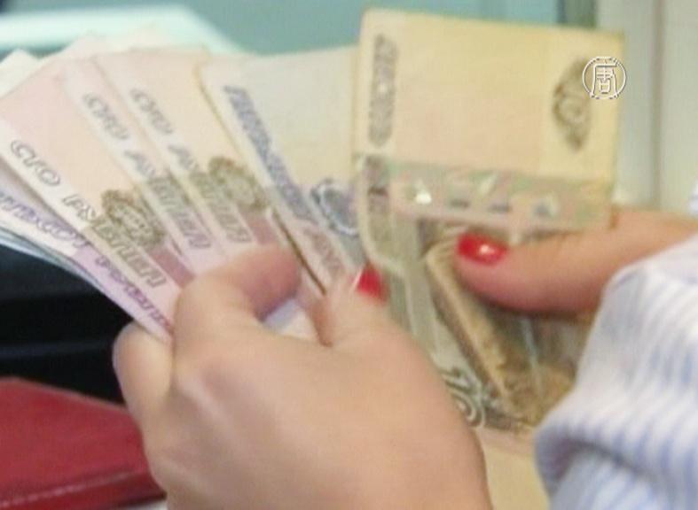 Укрепление рубля: насколько устойчива такая динамика?
