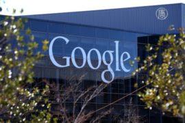 Google могут оштрафовать на 6 млрд долларов