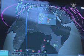 Кибератаки могли стоить миру $400 млрд