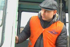 Иркутяне меняют профессии, чтобы преодолеть кризис