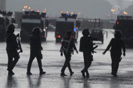 Саудовская Аравия: схвачены 93 возможных члена ИГИЛ