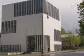 Мюнхенский музей рассказывает о зарождении нацизма