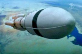 ОАЭ отправят зонд к Марсу в 2020 году