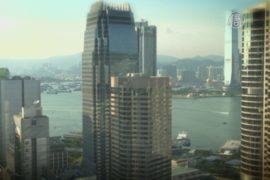 Эмигрантам в Гонконге стало сложнее жить