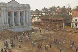 На восстановление Непалу нужно 2 миллиарда долларов
