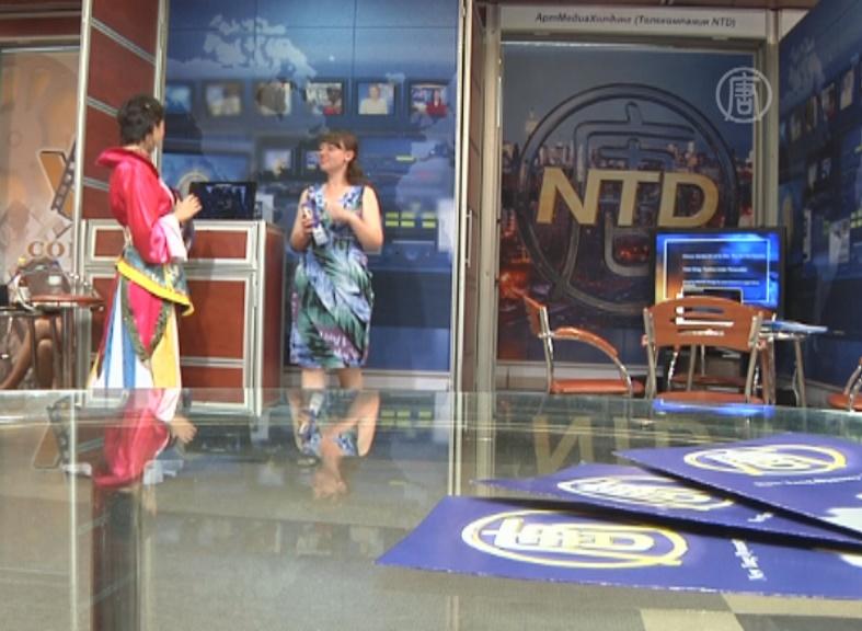 Как региональным ТВ перейти на цифровое вещание