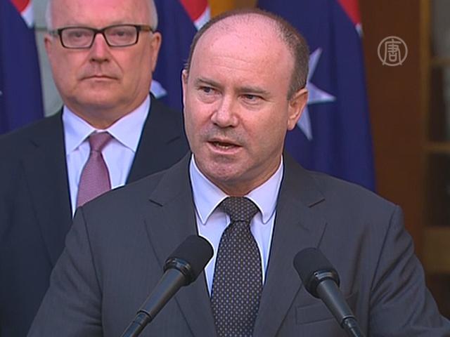 Австралия: назначен координатор по антитерроризму