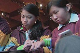 В школах Австралии хотят учить программированию