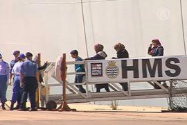 Германия: план приёма мигрантов несбалансированный