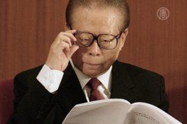 На бывшего главу КНР Цзян Цзэминя массово подают иски