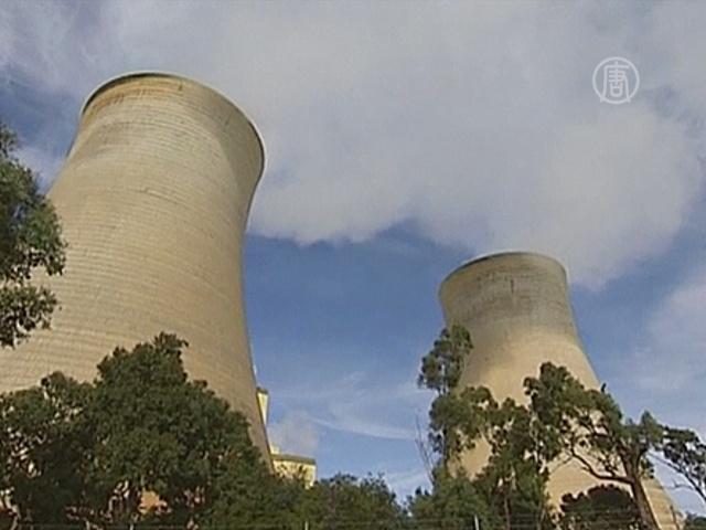 Энергетический сектор встал перед дилеммой