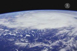НАСА показало будни астронавтов в ультра-HD