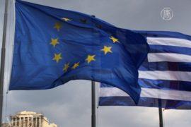 Переговоры с Грецией продолжатся в субботу