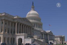 Верховный суд США поддержал реформу Обамы