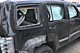 Генпрокурор Египта погиб в ходе теракта