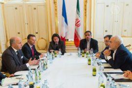 Ядерная программа Ирана: соглашения пока нет