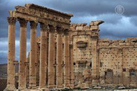 ЮНЕСКО осуждает разрушения культурных ценностей