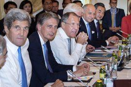 Ядерная программа Ирана: переговоры продлили